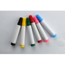 New Design Mini Washable Fabric Marker (XL-5012)