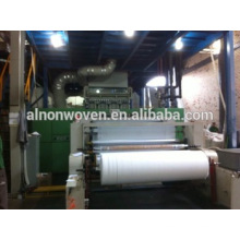 PP Spunbond Nonwoven Mask Making Machine for Shopping Bags/Masks/Head Cover