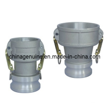 Dispensador de combustible Zcheng