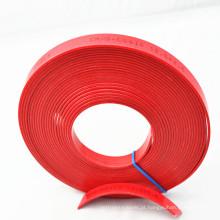 Resina de poliéster / tira de selagem fenólica com alta qualidade