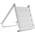 ladder accessory Workshelf with no-slip surface