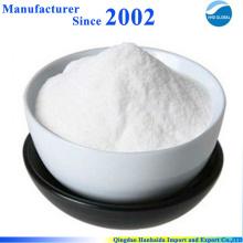 Certifié GMP ISO 85% Zirconium Hydroxyde pour Catalyseur N ° CAS: 1447-56-39