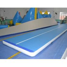 wholesale inflatable small gymnastics mat