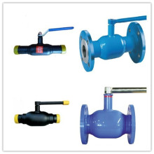 jinketongli full welded ball valve cf8m 1000wog