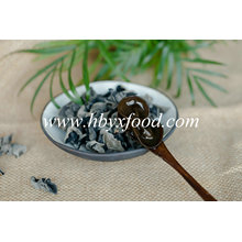 Organic Washed Dried Black Fungus Mushroom