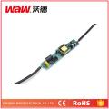 20Вт 24В 0.83 Открытый трансформатор LED с CE и RoHS (БГ-20-24)