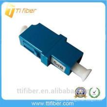 5 dB Atenuador de fibra tipo LC fijo