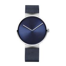 Timepiece Fine untuk Lelaki Gift Set Watch