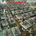 1,5 л / мин безмасляная машина для запотевания (MZS-BHT)