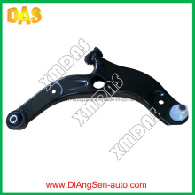 B25D-34-300b Front Right Lower Control Arm for Mazda