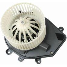 passta B5 blower motor OE:8D1 820 021A and 8D1820021(manual)
