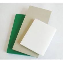 High wear-resistant MC Nylon Board
