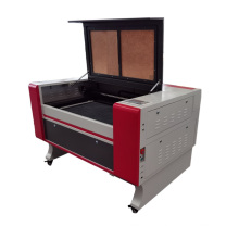 2021 New Model VOIERN 9060 CO2 laser engraving and cutting machine 6090 CO2 laser engraver cutter 80W  100W