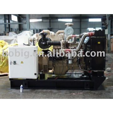 Elektrischer Generator-Set