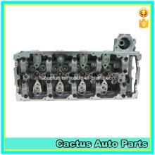 D-Max Car 4jj1-Tcs 4jj1-Tcx 8-97355-970-8 8-97355970-8 Головка блока цилиндров для Isuzu
