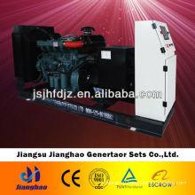 Из Кореи хорошее качество генератор энергии 100kva Дэу