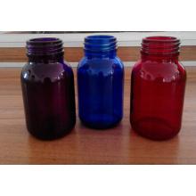Protección ambiental a base de agua Pintura de vidrio