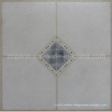 1.2mm DIY Parquet Flooring PVC Floor Tile