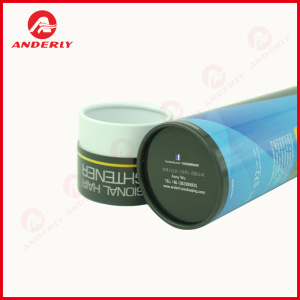 Electronic Product Packaging Paper Tube