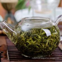 Chá saudável saudável natural, chá do ajuste do emagrecimento para cuidados médicos
