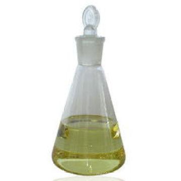 Hersteller 70% Min. Oleinsäure für Industriegüte
