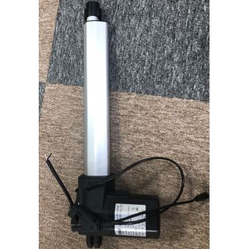 solar tracking electric linear actuator premium high force