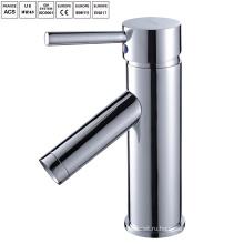 новый дизайн горячей умывальник кран смесителя