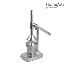 Stainless Steel Juicer For Fruit And Vegetable