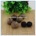 Fermented Odourless Black Garlic Bulb Cloves for Healthcare