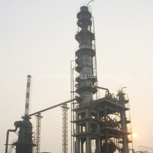 Heavy+Crude+Oil+Distillation+Tower+Equipment