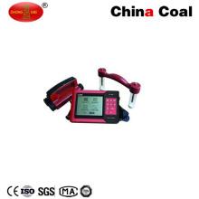 Detector concreto portátil del escáner de la ubicación del Rebar del concreto de 6m m ~ 50m m
