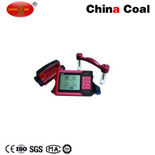 6mm~50mm Digital Portable Concrete Rebar Location Scanner Detector