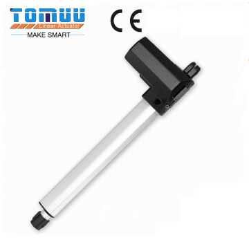 12v Electric linear actuator 600mm stroke