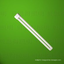 Good Quality 2g11 U Shape T5 LED Tube Light 18W