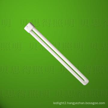 SMD2835 12W 2g11 U Shape T8 LED Tube Light