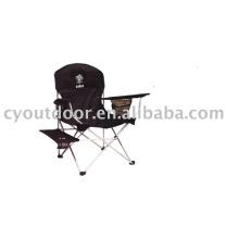 folding chair,arm chair,beach chair,folding arm chair,camping arm chair,sand chair