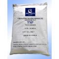 Tot Продукты Лучшая цена тринатрийфосфат 98% tsp tech grade