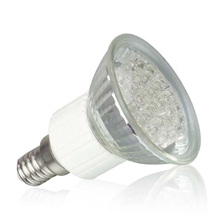 LED Spotlight-A JDR-DIP THD