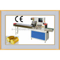 Rotary Bakery Food Packaging Machine