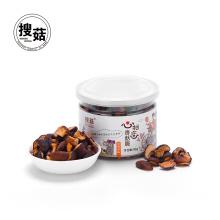 HACCP ISO certification halal snack foods taiwan snack food