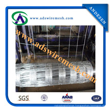 Good Quality Horse Farm Fence /Farm Fencing Wire