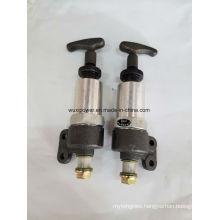 Hand Pump Engine Sapre Parts