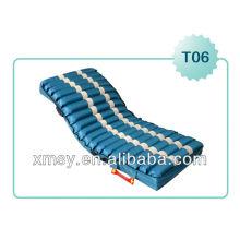 Alternando pressão colchão anti sistema de escaras APP-T06