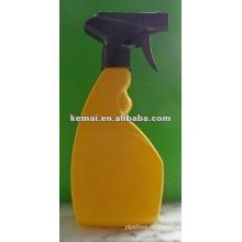 250ML PE Trigger Flasche