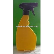 250ML PE trigger bottle