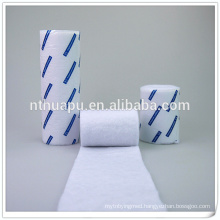 High-quality individual rolling orthopedic roll as customized length