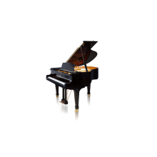 Sonderserie Klavier zu verkaufen