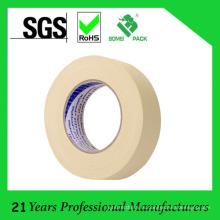 Подгонянная высокотемпературная Маскировочная лента (КД-0036)