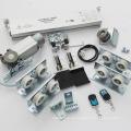automatische türschließer automatische türen automatische design automatische schiebetür operator tür bediener DSL-200L