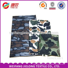 wholesale army camouflage fabric for clothes Realtree fabric Hunting camouflage fabric for hunting military uniform 21s 108*58